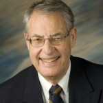Prof. dr. Jules JANICK