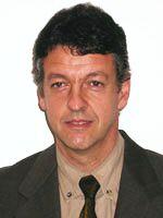 12 Dr. Maurizio LAMBARDI