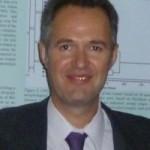 Prof. dr. Jaime PROHENS