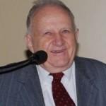 Prof. dr. Andrzej SADOWSKI