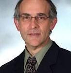 Prof. dr. Bruce I. REISCH