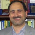 Prof. dr. Kourosh VAHDATI