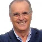 Carlo BLASI