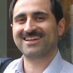 Dr Kourosh Vahdati
