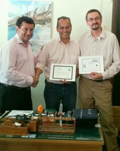 Bilalis awards3