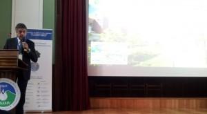 Maurizio Lambardi - invited speakers, UASVM Cluj, Sept 26, 2013
